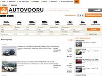 autovooru.nl