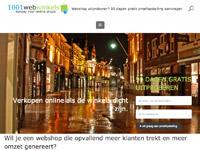 www.avzwebdesign.nl