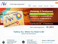 www.awg-global.com