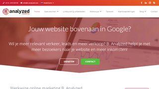 www.b-analyzed.com/nl/