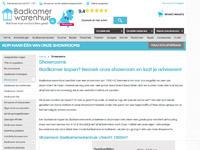 badkamerwarenhuis.nl/klantenservice/showrooms/