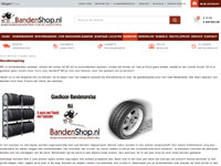 www.bandenshop.nl/diensten/banden-opslag/