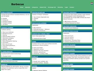 www.barbecue.linkoverzicht.be