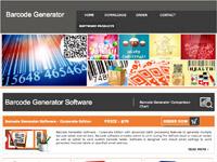 www.barcodegenerator.net