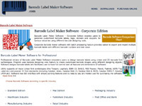 www.barcodelabelmakersoftware.com/barlabmaksoft/barcode-healthcare.html