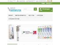 www.basicwaterfilter.com
