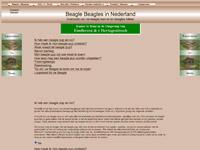 www.beagle-beagles.nl