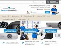 www.beamerwebwinkel.com