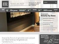 www.beautybyroos.nl