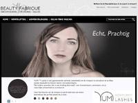 www.beautyfabrique.nl