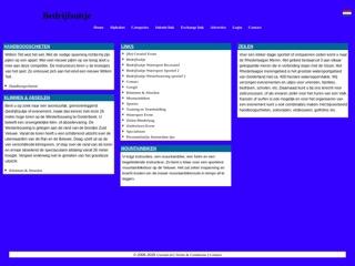 www.bedrijfsuitje.uwstart.nl