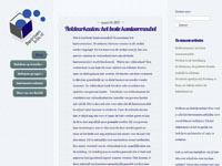 www.bedrijvenbak.nl