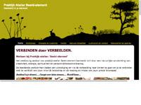www.beeld-element.nl