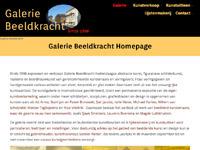 www.beeldkracht.com