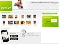 www.beesiez.nl