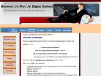 www.bemoeijemetjeeigenzaken.com