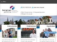 www.bergmanpostma.nl