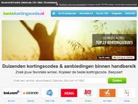 www.bestekortingscode.nl