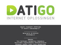 www.betterwebsites.nl