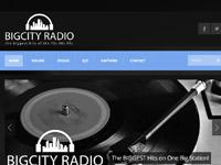 bigcityradio.nl