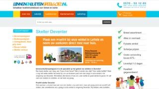 www.binnenenbuitenspeelgoed.nl/skelter-deventer