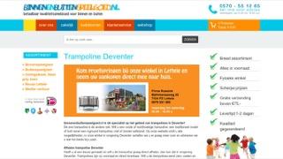 www.binnenenbuitenspeelgoed.nl/trampoline-deventer