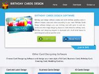 www.birthdaycardsdesign.com