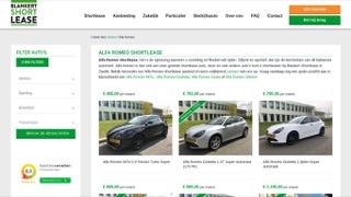 www.blankertshortlease.nl/shortlease/alfa-romeo/
