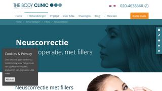 www.bodyclinic.nl/behandelingen/fillers/neuscorrectie/