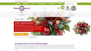 www.boeketcadeau.nl/biedermeier-kerst