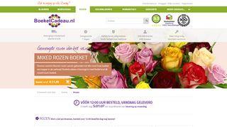 www.boeketcadeau.nl/rozen-bezorgen