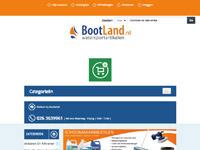 www.bootland.nl