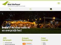 www.bos-verhuur.nl