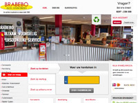 www.brabebo.nl