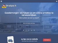 www.bratpack.nl
