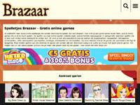 www.brazaar.nl