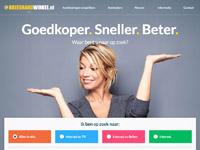 www.breedbandwinkel.nl