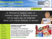 www.brievenbusontbijt.nl