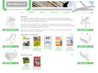 www.brochure.nl