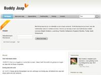 www.buddyjaap.nl