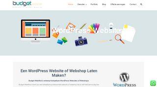 www.budgetwebworx.nl