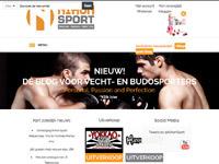 www.budosport.nl
