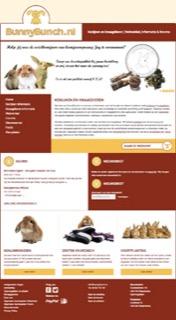 www.bunnybunch.nl
