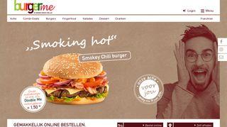 www.burgerme.nl