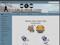 www.cable-ride.com
