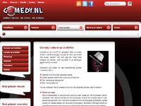 www.camedy.nl/comedy-op-bruiloften/