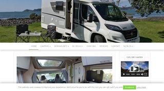 www.camper-verhuur-nieuwzeeland.nl