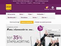 www.canvascompany.nl