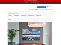 www.canvascorner.nl