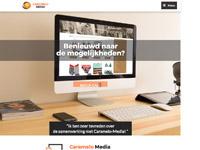 www.caramelo-media.nl